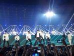 aksi-super-junior-di-closing-ceremony-asian-games-2018_20180903_072541.jpg