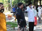 aksi-teatrikal-peringatan-hut-ri-ke-76-di-situs-ndalem-pojok-kecamatan-wates-kabupaten-kediri.jpg