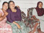 aktivitas-warga-di-kampung-1001-malam-surabaya.jpg
