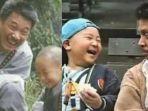 aktor-terkenal-asal-hong-kong-ng-man-tat-meninggal-dunia-pada-sabtu-2722021.jpg