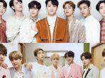 akun-twitter-idol-k-pop-yang-banyak-dicari-sepanjang-tahun-2019.jpg