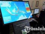 alat-deteksi-dini-tsunami-bernama-warning-receiver-system-di-malang-ilustrasi-wrs.jpg
