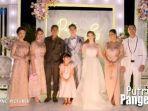 aldebaran-mengajak-andin-dan-reyna-untuk-menghadiri-acara-pernikahan-putri-dan-pangeran.jpg