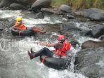 aliran-deras-sungai-boro-dan-batu-batu-raksasa-di-wisata-selo-malang.jpg