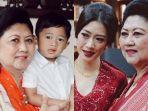 aliya-rajasa-mengenang-sosok-ani-yudhoyono-alias-memo.jpg