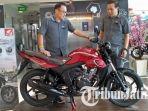 all-new-honda-cb150-verza-tipe-cast-wheel-warna-bold-red_20180423_173148.jpg