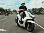 all-new-pcx-160-33.jpg