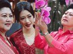 almarhum-ani-yudhoyono-dan-siti-ruby-aliya-rajasa-istri-ibas-yudhoyono-sby.jpg