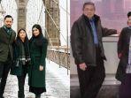 almira-dengan-ahy-dan-annisa-sby-dan-ani-yudhoyono.jpg