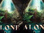 alone-pt-2-alan-walker-feat-ava-max.jpg