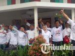 alumni-indonesia-bersatu-jaga-nkri-deklarasikan-putihkan-indonesia.jpg