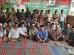 alumni-pondok-pesantren-al-maqbul-kuwolu-bululawang-malang-mantap-mendukung-lathifah-shohib-didik.jpg