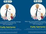 alumni-unair-turut-menjadi-penumpang-pesawat-sriwijaya-air-sj-182-yang-hilang-kontak.jpg