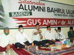 alumnus-bahrul-ulum-memberi-dukungan-kepada-pasangan-calon-qosim-alif.jpg