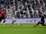 alvaro-morata-saat-duel-juventus-vs-ac-milan-di-pekan-keempat-liga-italia-2021.jpg
