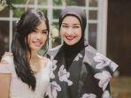 alya-rohali-bersama-putri-pertamanya-namira-adjani_20180418_173315.jpg