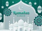 amalan-untuk-memperbanyak-pahala-di-bulan-ramadan.jpg