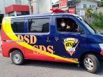ambulance-gratis-yang-diinisiasi-oleh-seorang-polisi.jpg