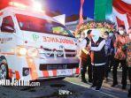 ambulance-kedaruratan-jantung-di-rsud-dr-soetomo.jpg