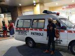 ambulans-emergency-yang-dioperasikan-oleh-tim-rescue-kediri-raya.jpg