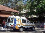 ambulans-gedung-blk-kota-kediri.jpg