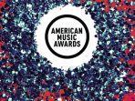 american-music-awards-2019-pemenang-ama-2019.jpg