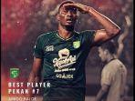 amido-balde-striker-persebaya-pemain-terbaik-pekan-7.jpg