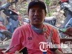 amir-burhanuddin-menyikapi-perkembangan-politik-jelang-pilkada-tuban-2020.jpg