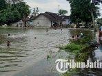 anak-anak-memanfaatkan-air-banjir-yang-menggenangi-lahan-pertanian-di-desa-darungan-lumajang.jpg