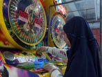 anak-anak-pengunjung-wahana-bermain-di-pusat-perbelanjaan-diminta-menggunakan.jpg
