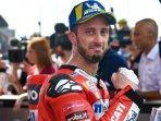 andrea-dovizioso-berhasil-meraih-posisi-ketiga-pada-kualifikasi-motogp-argentina-2019.jpg