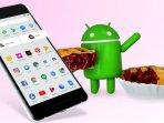 android-9-pie-ilustrasi-andoid-pie_20180807_095516.jpg