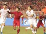 andy-setyo-nugroho-timnas-u-23-indonesia-vs-vietnam-final-sea-games-2019.jpg