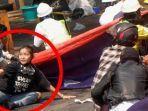 angel-mahasiswi-yang-ditembak-mati-militer-myanmar-saat-demo-dan-menjadi-viral.jpg
