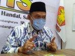 anggota-dewan-pakar-dpp-partai-gerindra-bambang-haryo-soekartono-bhs.jpg