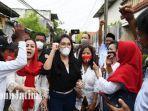 anggota-dpr-ri-dari-pdip-rieke-diah-pitaloka-ikut-kampanye-memenangkan-eri-cahyad.jpg