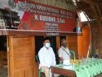 anggota-dprd-jatim-budiono-menggelar-reses-di-desa-gamongan-kecamatan-tambakrejo-bojonegoro.jpg