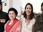 ani-yudhoyono-dan-sby_20180922_193125.jpg