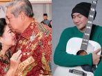 anji-manji-akan-bikin-lagu-sby-tentang-ani-yudhoyono.jpg