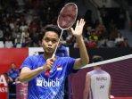 anthony-sinisuka-ginting-saat-babak-pertama-indonesia-masters-2020.jpg