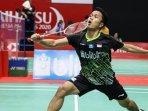 anthony-sinisuka-ginting-saat-perempat-final-indonesia-masters-2020.jpg