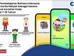 aplikasi-citra-cerita-rakyat-mahasiswa-umm.jpg
