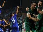 arema-fc-dan-persebaya-merayakan-gol-ilustrasi-persebaya-vs-arema-fc.jpg