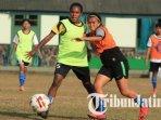 arema-fc-putri-menjalani-latihan-sebagai-persiaaan-liga-1-putri-2019-1.jpg