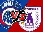arema-fc-vs-persipura-jayapura_20180426_144439.jpg