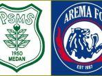 arema-fc-vs-psms-medan_20180526_131416.jpg