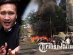 arie-untung-dan-ledakan-bom-gereja-di-surabaya_20180514_010353.jpg