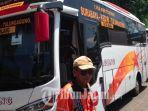 armada-bus-bagong-rute-tulungagung-surabaya-lewat-tol-tarif-25-ribu.jpg