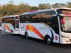 armada-bus-bagong-rute-tulungagung-surabaya-tarif-rp-25-ribu.jpg