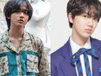 artis-indonesia-yang-mirip-idol-kpop.jpg
